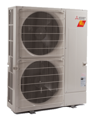 Price Home Air Conditioning Systems