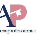 AccessProfessions