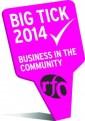 RfO_Big Tick_2014_colour_text