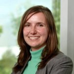 HALSEY, Caroline: Director, Perficient Life Sciences Business Unit