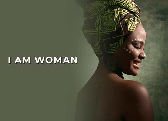 Celebrating Women's Month 2020
