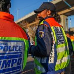 ACDP questions meagre R500 bail granted to man who violently assaulted JMPD Inspector