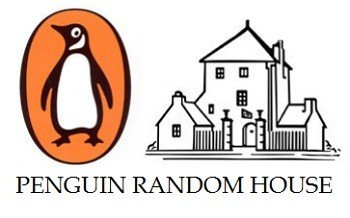 Penguin Random House Open License Online Story Time and Classroom Read-Aloud Videos and Live Events