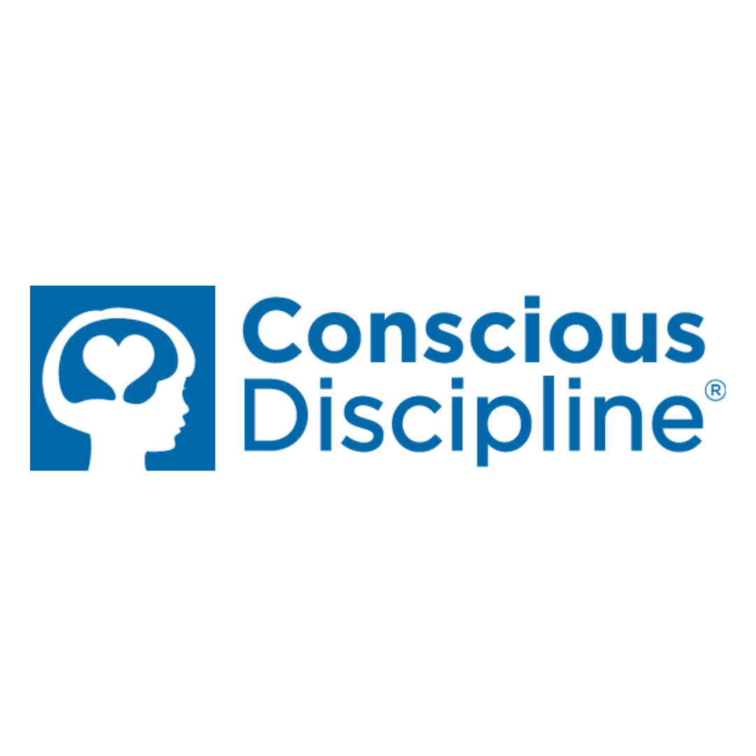 Conscious Discipline Shares At-Home Social Emotional Learning Resources for Educators and Families