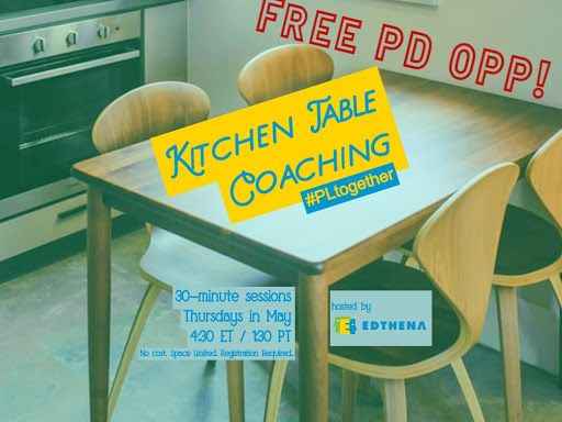 Edthena Launches New Webinar Series to Support Virtual Coaching