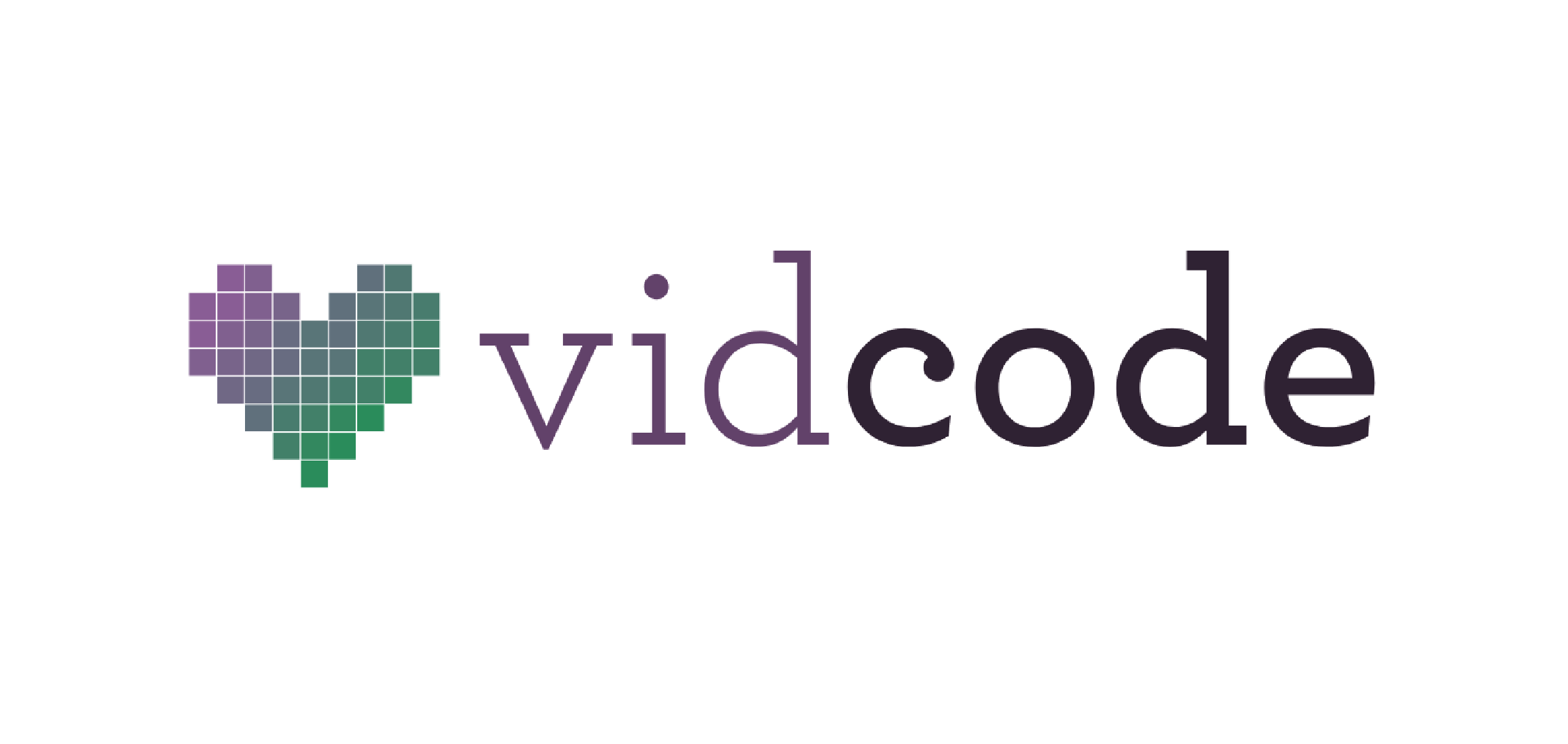 Vidcode Offering Free Coding Platform & Science Curriculum to Support Educators and Students During School Closures