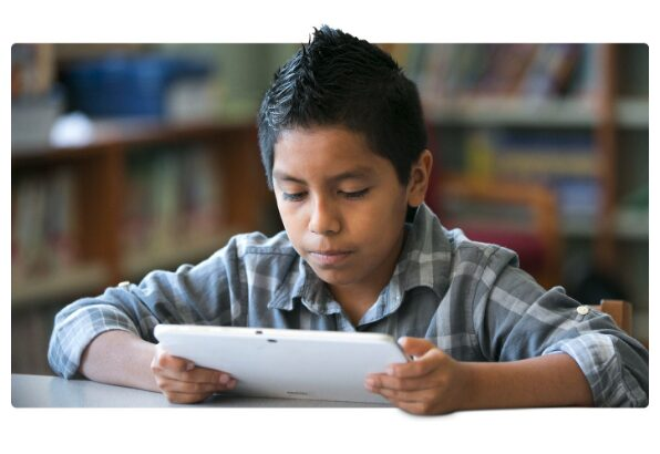 Renaissance Launches Major Updates to Star Spanish Assessments