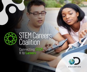 Diversity in STEM Discussion<br> Building a Sustainable Future Through Inclusion