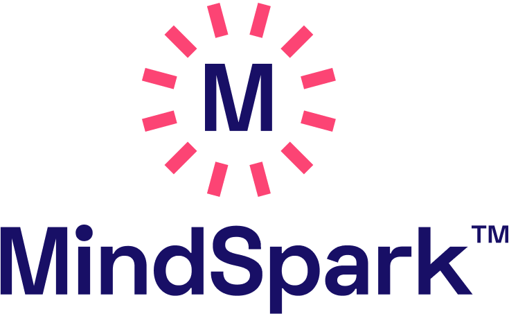 MindSpark Learning® Launches First-of-Its-Kind Certification in Disruption