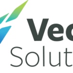 Online Courses from Vector Solutions Help Schools Address Pandemic-Related Behavioral Challenges