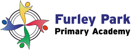 This image has an empty alt attribute; its file name is furley-park-primary-academy-1.png