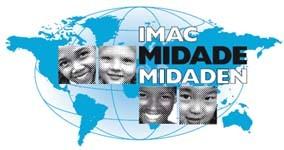 Logo_MIDADE