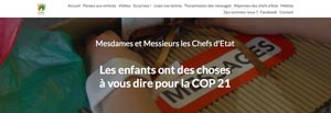 cop21-messages