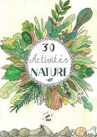 30activites_nature_w