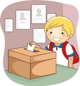 enfants-votent