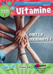 VITAMINE n°202