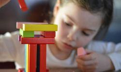 Le premier droit de l'enfant c'est jouer - Petitclerc