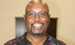 Père Daniel Muhamé