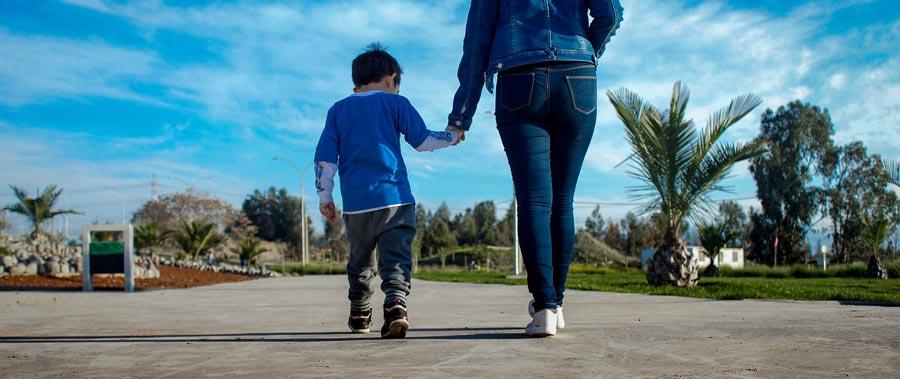Ecouter l'enfant - psychologie et pédagogie ACE