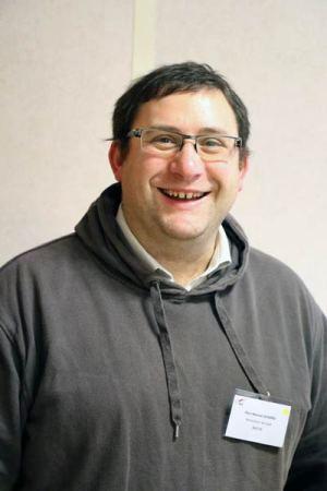 Manuel Achard - Prêtre diocésain - ACE