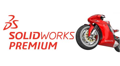 SolidWorks Premium 2019 Free Download