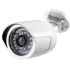 Glofine CCTV cameras