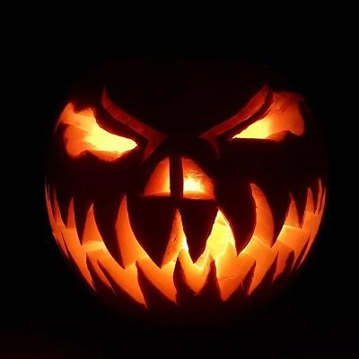 Pumpkin Designs For An Ace Halloween Ace Clean Uk