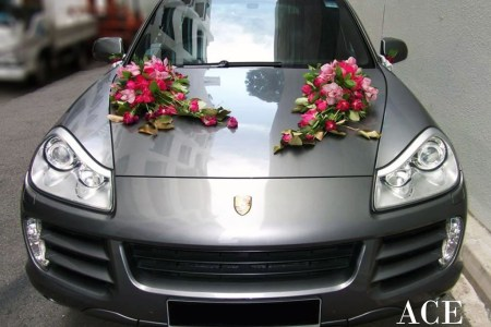 Wedding car decorations path decorations pictures full path florist kl malaysia delivering fresh flowers everyday online car decoration wedding car decoration auckland choice image wedding dress wedding car junglespirit Image collections