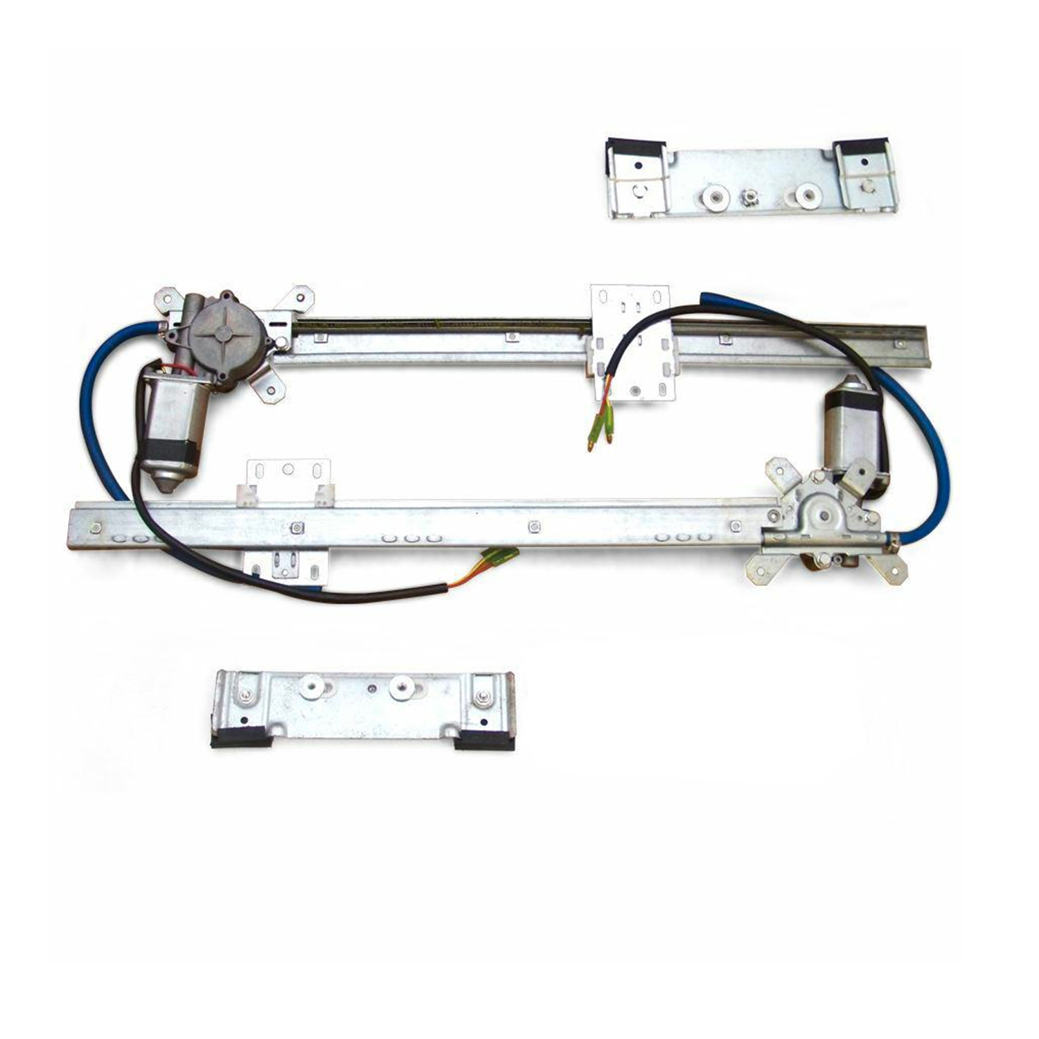 Power Window Wire Harness