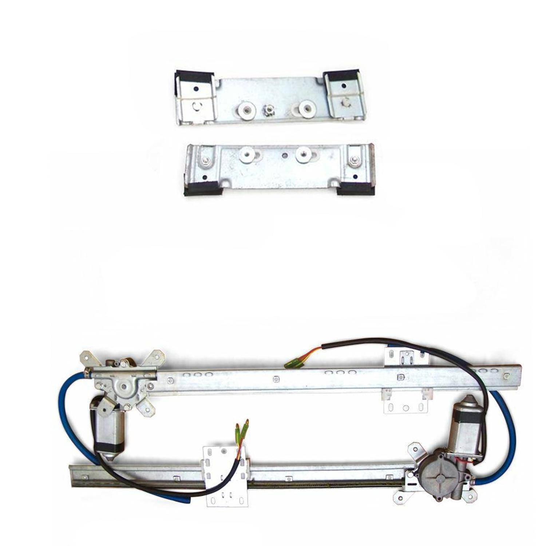 K75 Wiring Harness Interchange