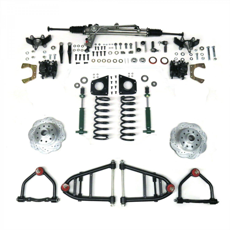 Chevy Impala Steering Column Diagram