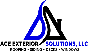 Roofing Contractors In Madison Wi Ace Exterior Solutions