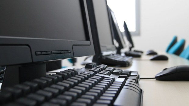 business i.t support