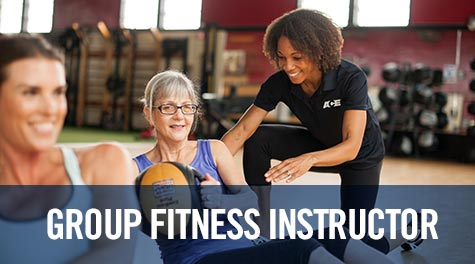 Group Fitness Routines For Instructors   Yourviewsite.co