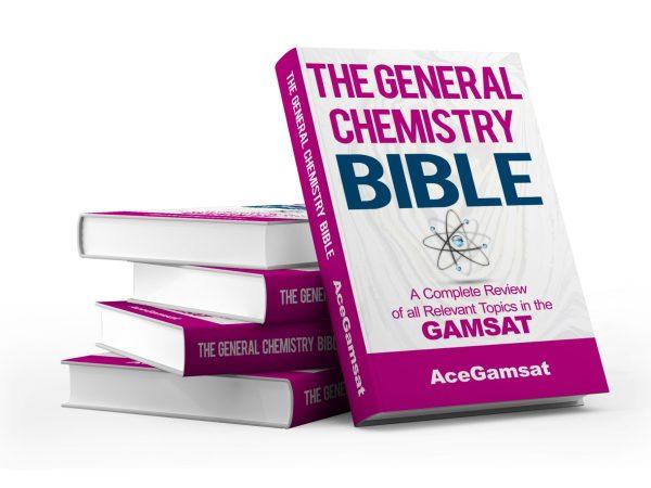 heinemann chemistry 2 pdf free download