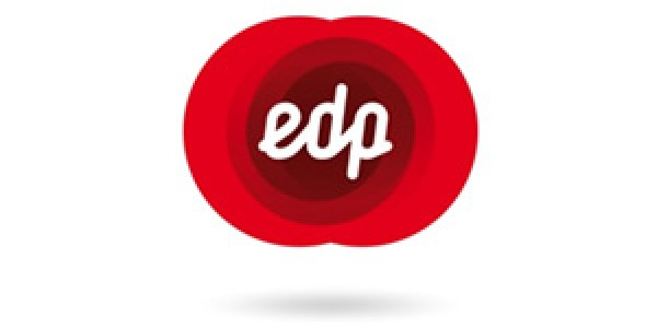 Logos_Parceiro_07_EDP