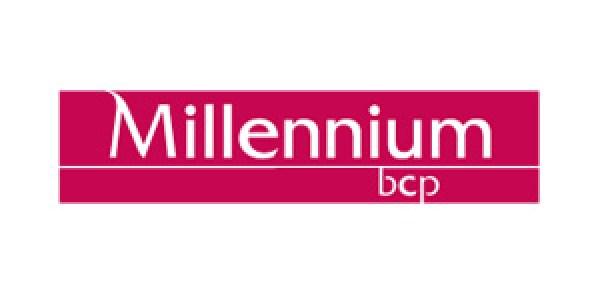 Logos_Parceiro_12_BCP