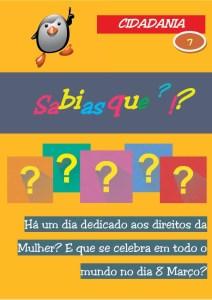Jogo da Cidadania 4 Kids - Carta Dia Internacional da Mulher-page-001