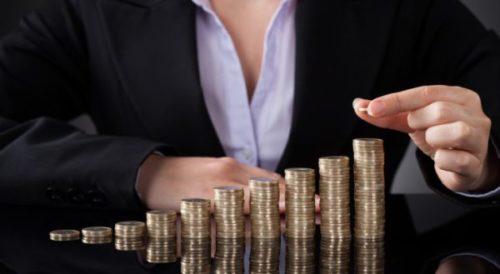 igualdade-salarial-acegis