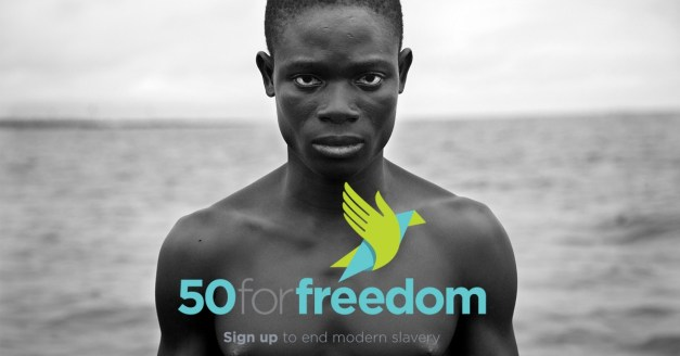 50-for-freedom_modern-slavery_acegis
