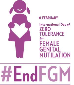 EndFGM_Logo_ACEGIS_2018