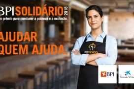BPI Solidário_Associação ACEGIS