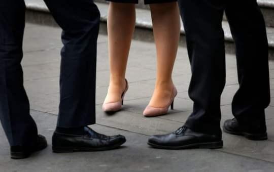 Lei-Igualdade-Salarial-Portugal-Associação-ACEGIS-2018