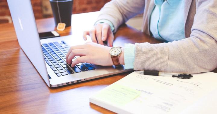 Programa-Competências Digitais + _ACEGIS