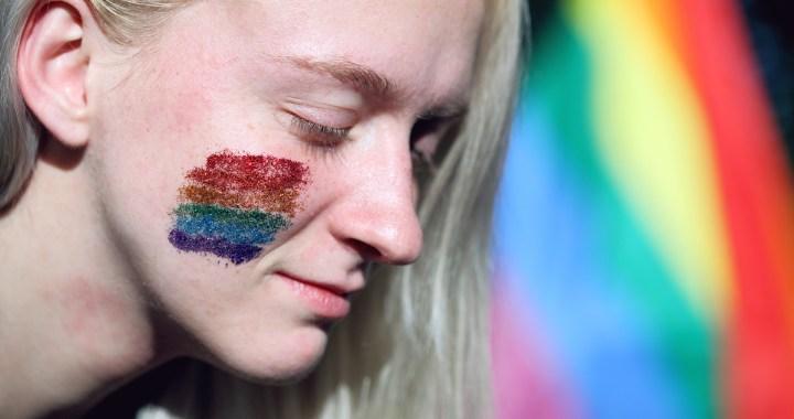 Infografia sobre Violência contra as Pessoas Trans-ACEGIS