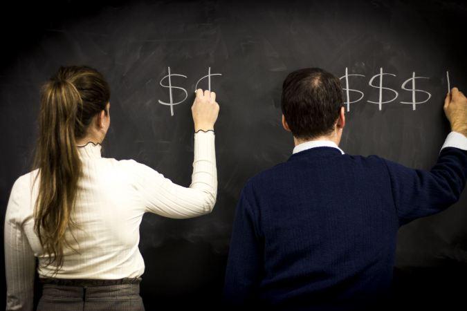 gender-pay-gap-ACEGIS