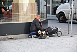 Desigualdades e pobreza mundial- OXFAM-ACEGIS