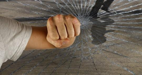 Dia Europeu da Vítima de Crime-ACEGIS