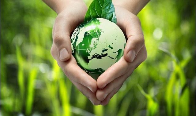 Dia Mundial do Ambinete-ACEGIS
