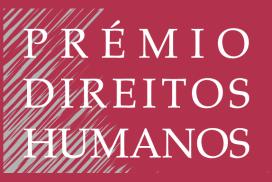 Prémio Direitos Humanos 2019-ACEGIS
